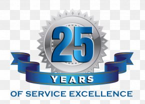 Service Quality Management Manufacturing Metal Fabrication PNG