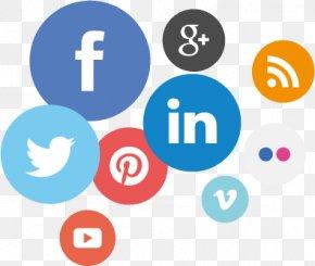 Social Network Computer Network Service Empresa PNG