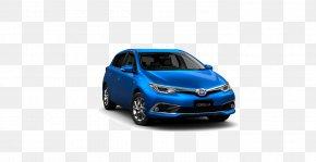 Car - Car Novated Lease Motor Vehicle PNG