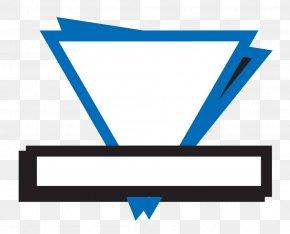 Quadrilateral Triangle Icon - Quadrilateral Sican Culture Triangle Cerro La Raya PNG