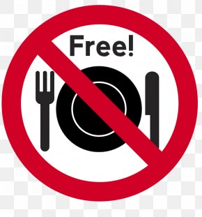 Open Source Images Free - There Aint No Such Thing As A Free Lunch No Free Lunch Theorem Economics PNG