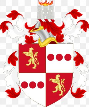 United States Of America Lee Family Coat Of Arms Of The Washington Family Crest PNG