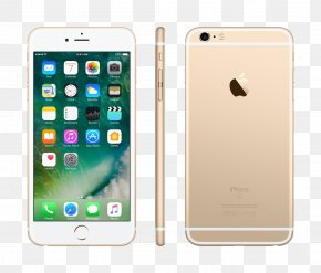 Iphone 6 Projector Review - Apple IPhone 7 Plus IPhone 6s Plus Apple IPhone 6s IPhone 6 Plus PNG