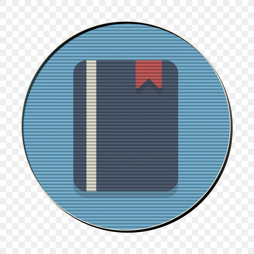 Book Icon Booklet Icon Bookmark Icon Png 1240x1240px Book
