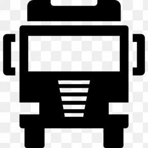 Maritime Transport - Car Truck Vehicle Transport PNG