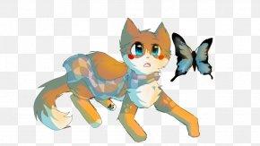 Cat - Cat Drawing DeviantArt Clip Art PNG