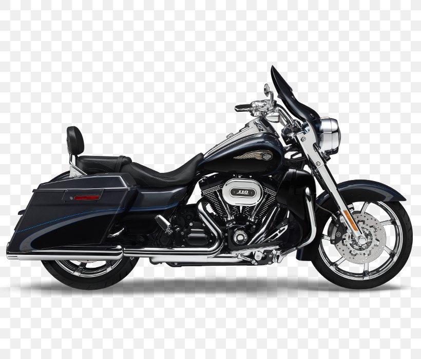 Harley Davidson Cvo Motorcycle Harley Davidson Street Glide