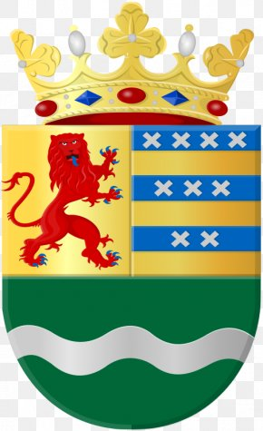Terneuzen Coat Of Arms Of Ukraine South Holland Beek PNG