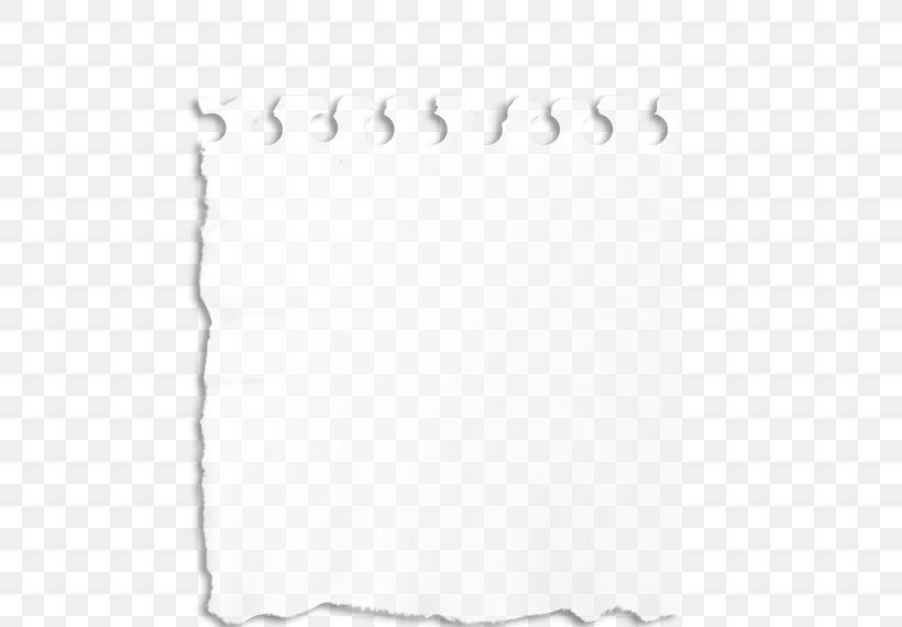 Paper Rectangle White Area, PNG, 580x570px, Paper, Area, Black, Black And White, Black M Download Free
