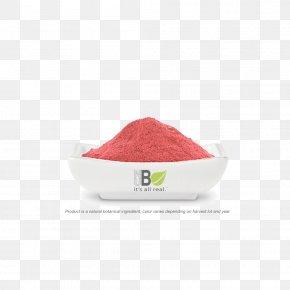 Raspberries - Superfood PNG