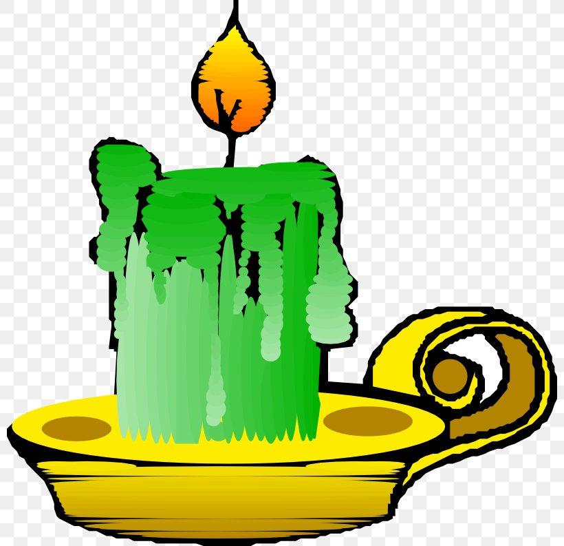 Christmas Cupcakes Birthday Cake Christmas Cake Muffin, PNG, 818x1062px,  Cupcake, Baking Cup, Birthday Cake, Cake, Cake