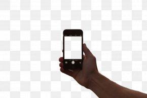 Handheld Iphone6 - IPhone 5s IPhone 7 Telephone IPhone 6 Plus PNG