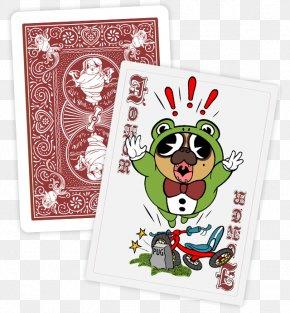 Joker - Joker Bicycle Playing Cards Spades Hearts PNG