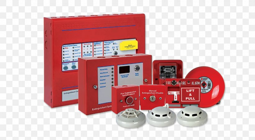 Alarm Device Fire Alarm System Security Alarms Systems Fire Suppression System Manual Fire Alarm Activation