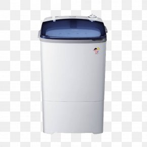 Haier Washing Machine Design Material - Washing Machine Haier Laundry MINI Cooper PNG