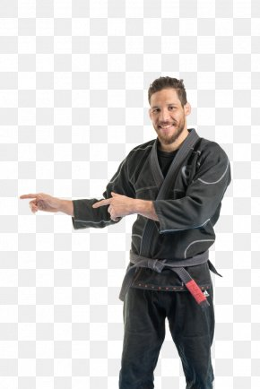 Brazilian Jiu Jitsu - Arturo Salas Brazilian Jiu-jitsu Salamanca Jujutsu Sport PNG
