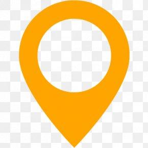 Map Icon - Google Map Maker KLAFS Google Maps PNG
