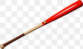 Baseball Bat - Baseball Bat Batting Clip Art PNG