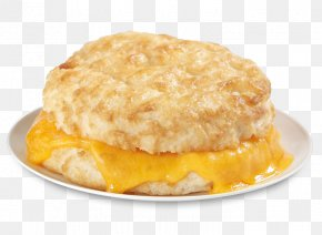 Biscuits And Gravy - Breakfast Sandwich Cuisine Of The United States Fast Food Crumpet PNG