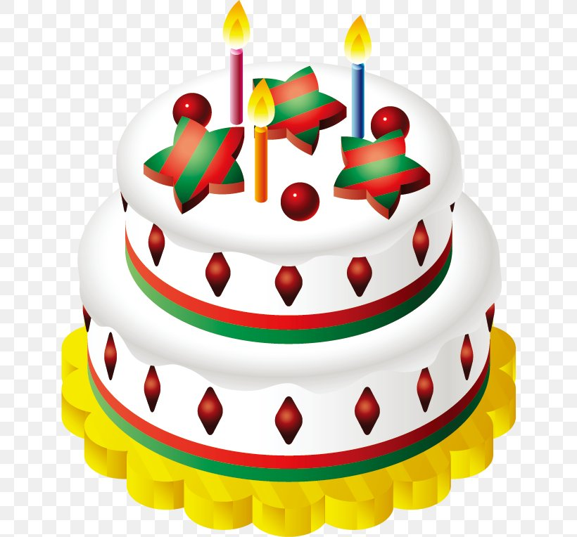 Cool Christmas Cake Birthday Cake Fruitcake Chocolate Cake Sponge Cake Personalised Birthday Cards Veneteletsinfo