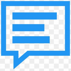 File - Internet Forum Avatar PNG