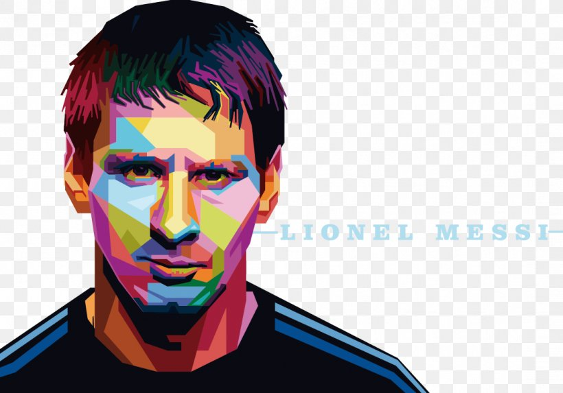 Lionel Messi FC Barcelona Argentina National Football Team Football Player, PNG, 1096x767px, Lionel Messi, Argentina National Football Team, Art, Athlete, Cool Download Free