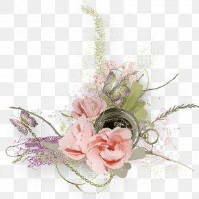 Flower - Cut Flowers Floral Design Floristry Flower Bouquet PNG