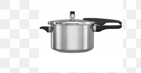 Pressure Cooker - Pressure Cooking Slow Cookers Cookware Cooking Ranges Home Appliance PNG