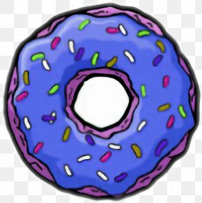 Bart Simpson - Donuts Homer Simpson The Simpsons: Tapped Out Bart Simpson Marge Simpson PNG