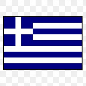 Greece - Flag Of Greece National Flag Flag Of The United States PNG