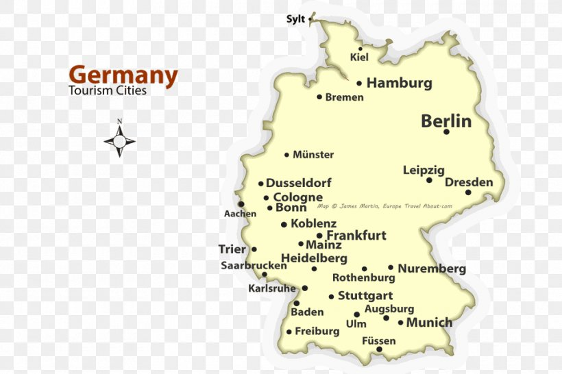 Germany City Map World Map, PNG, 960x640px, Germany ... on garmisch germany on map, auschwitz germany on map, osnabruck germany on map, schwangau germany on map, aachen germany on map, fussen germany on map, darmstadt germany on map, berchtesgaden germany on map, oldenburg germany on map, augsburg germany on map, marburg germany on map, grafenwoehr germany on map, bremen germany on map, rothenburg germany on map, karlsruhe germany on map, amsterdam germany on map, landstuhl germany on map, kiel germany on map, luneburg germany on map, kaiserslautern germany on map,