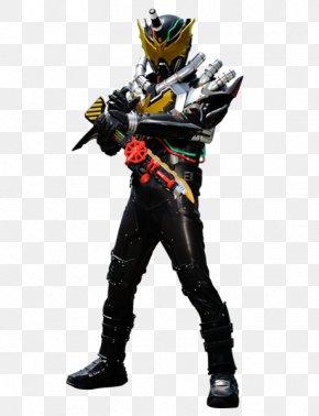 Kamen Rider Zangetsu Shin Kaito Kumon Kamen Rider Series