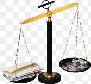 Fair Libra - Net Worth Liability Asset Finance Money PNG