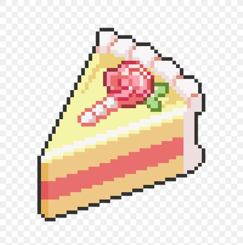 Cupcake Donuts Birthday Cake Ice Cream Png 720x827px Cake