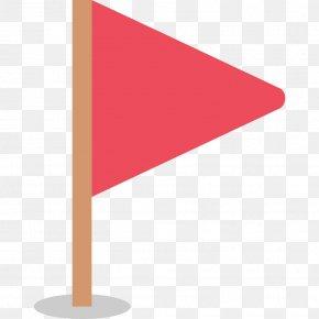 Switzerland - Emoji SMS Text Messaging Flag Mastodon PNG