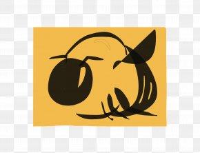 Smiley - Smiley Visual Arts Yellow Clip Art PNG