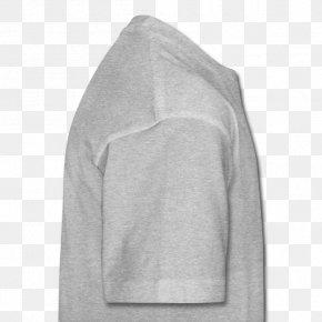 T-shirt - T-shirt Amazon.com Spreadshirt Clothing Top PNG