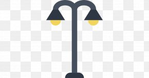 Street Light - LED Street Light Light Fixture Lighting PNG