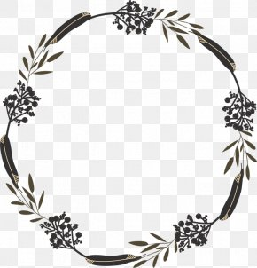 Garlands - Wreath Flower PNG