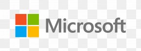 Microsoft Logo Transparent Background - Microsoft Office 365 Microsoft Dynamics NAV Computer Security Internet Information Services PNG