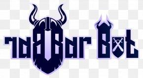 Clash Of Clans - Open-source Unicode Typefaces Letter Case Logo Font PNG