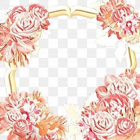 Floral Design Flower - Floral Design PNG