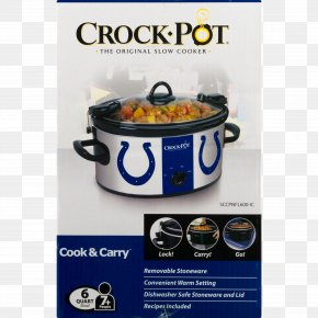 2nd Edition: 110 Delicious Crockpot Freezer MealsKitchen - Slow Cookers Crock-Pot Cook & Carry SCCPVL610-S Crockpot Freezer Meals PNG
