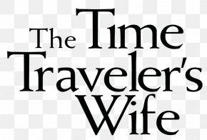 Youtube - Time Travel YouTube Romance Film Henry De Tamble PNG