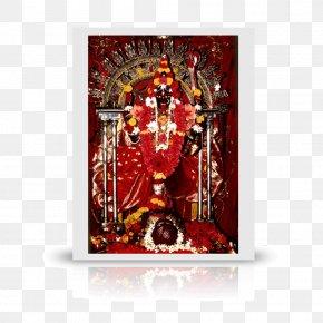 Dakshineswar Kali Temple Kalighat Kali Temple Dakshinkali Temple Belur Math PNG