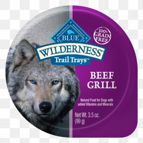 Grilled Beef - Grilling Blue Buffalo Co., Ltd. Dog Food Chicken As Food PNG