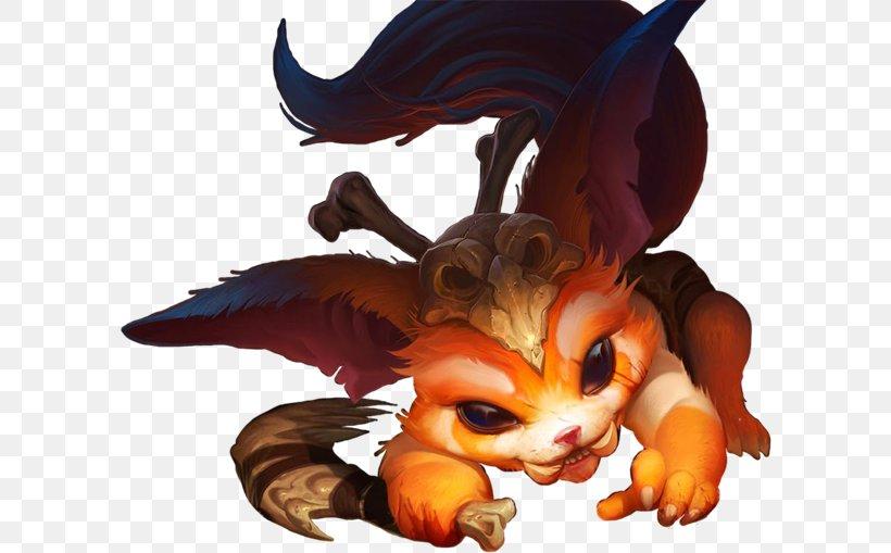 League Of Legends Champions Korea Tencent League Of Legends Pro League SK Telecom T1 Riot Games, PNG, 600x509px, League Of Legends, Carnivoran, Claw, Dog Like Mammal, Dragon Download Free