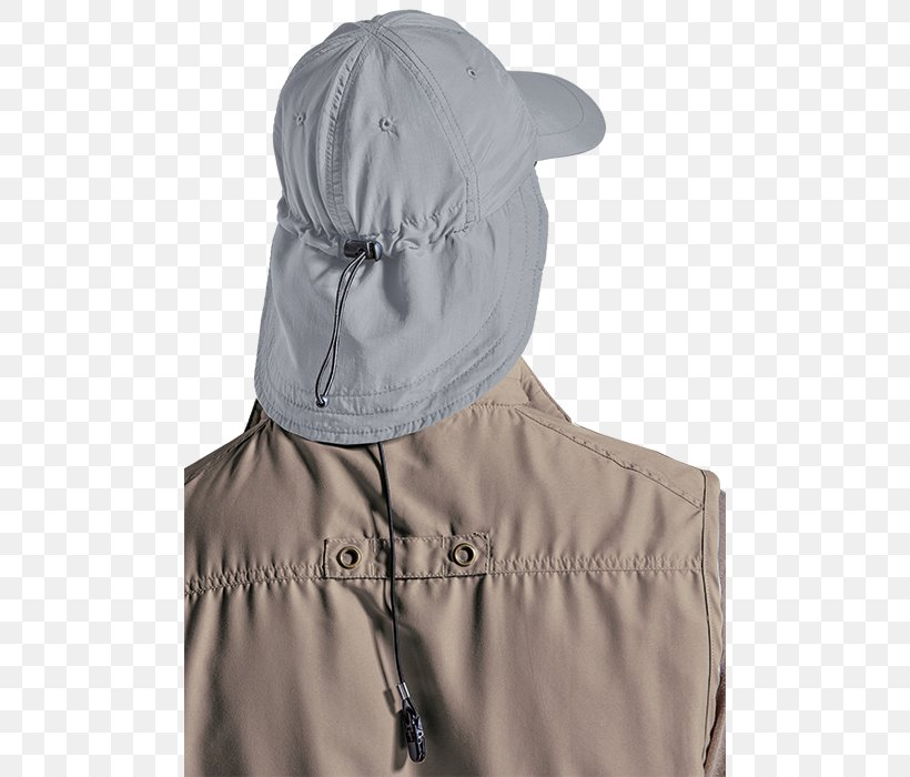 Neck Grey, PNG, 700x700px, Neck, Grey, Headgear, Hood, Sleeve Download Free