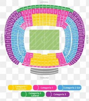 Fc Barcelona - Camp Nou Santiago Bernabéu Stadium FC Barcelona UEFA Champions League El Clásico PNG