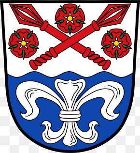 Wappen Von Ihlow - Hohenroth Ebersberg Genannt Von Weyhers Hollstadt Community Coats Of Arms Coat Of Arms PNG